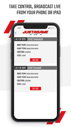 Justagame Live hack tool