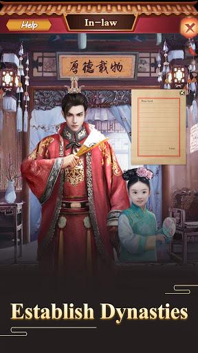 Be The King: Judge Destiny 2.7.06011082 screenshots 15