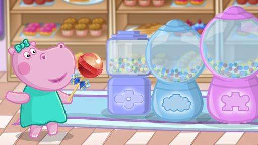 Sweet Candy Shop for Kids 1.1.3 screenshots 5