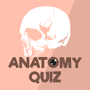 Anatomy & Physiology Quiz - Free Human Anatomy App