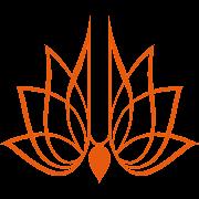 Vaishnava Calendar for ISKCON and Gaudiya devotees