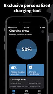 Pika Charging Show, Pika Charging Show Apk, Pika Charging Show Apk Download, Pika Charging Show Premium Mod Apk ***2021*** 2