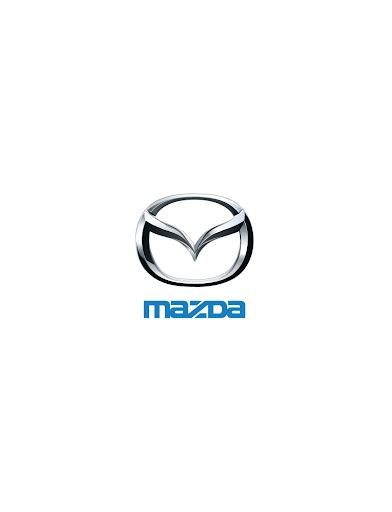 Mazda Guatemala Newsstand For PC Windows (7, 8, 10, 10X) & Mac Computer Image Number- 6