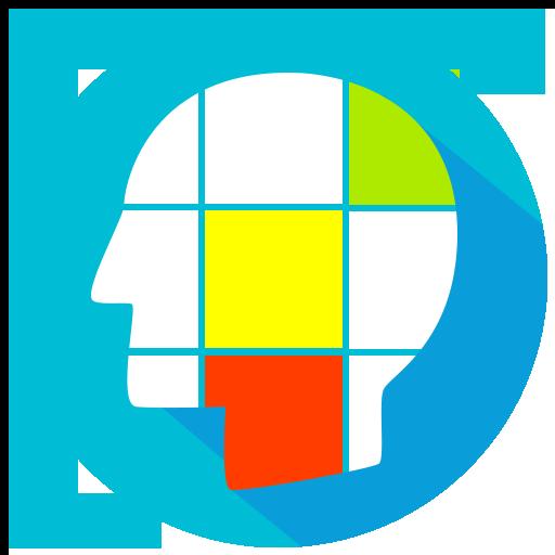 Memory Games: Brain Training