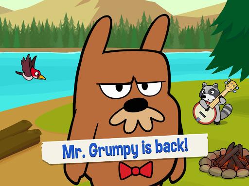 Do Not Disturb 3 - Grumpy Marmot Pranks! 1.1.6 screenshots 13