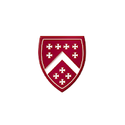 Berkeley Hall Club