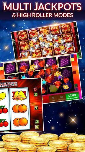 MERKUR24 u2013 Free Online Casino & Slot Machines screenshots 10