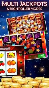 MERKUR24 – Free Online Casino & Slot Machines 10