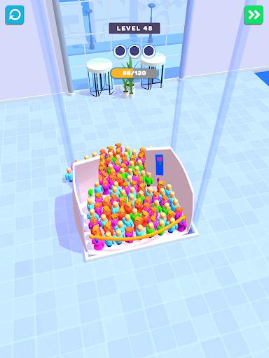 Office Life 3D 2.22 screenshots 13