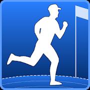 Running - Calorie Counter