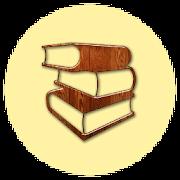 Baha'i Library(کتابخانه بهائی)
