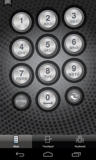 Hitachi Smart Remote For PC Windows (7, 8, 10, 10X) & Mac Computer Image Number- 10