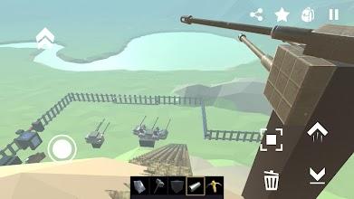 Evertech Sandbox screenshot thumbnail