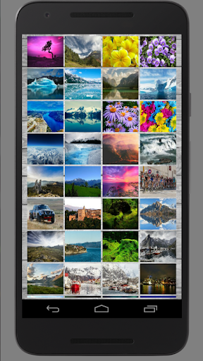 Beautiful puzzles apkdebit screenshots 1