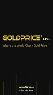 gold price live hack