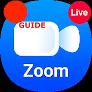 2021 Zoom Video Meeting - Zoom Cloud Meeting Tips