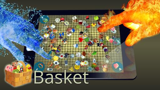 BGC: 2 3 4 Player - Fun Party 1.9.20 screenshots 1