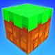 BlockCraft 3D: Crafting and building para PC Windows