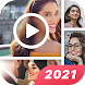 Video collage: collage maker & pic collage app