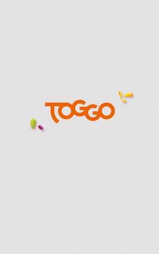 TOGGO Spiele  screenshots 8
