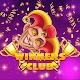 Winners Club para PC Windows