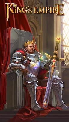王者の帝国のおすすめ画像1