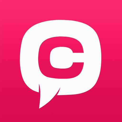 Baixar Chatium para Android