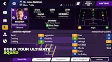 Football Manager 2021 Mobileのおすすめ画像1