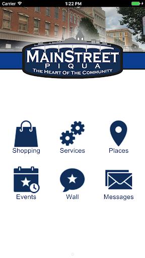 MainStreet Piqua For PC Windows (7, 8, 10, 10X) & Mac Computer Image Number- 5