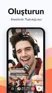 Tango Live Stream free Premium Apk Download 2021 2