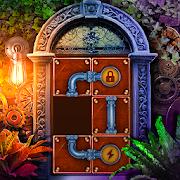 100 Doors Adventure puzzle