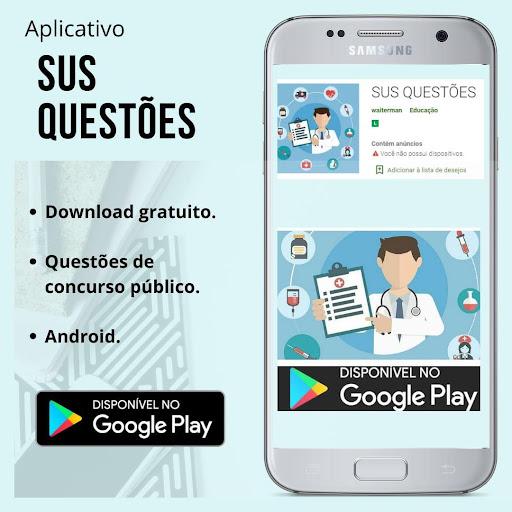 SUS QUESTu00d5ES  screenshots 4