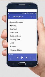 Mp3 Lagu Dangdut التطبيقات على Google Play