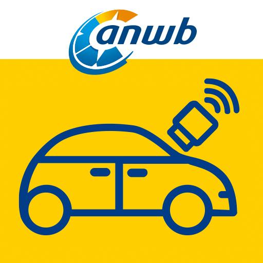 ANWB Smart Driver