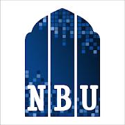Национальный Банк ВЭД РУз