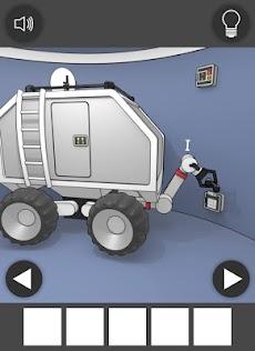 脱出ゲーム SpaceMuseumEscapeのおすすめ画像5