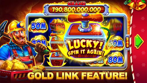 Jackpot Fever u2013 Free Vegas Slot Machines 2.0.104 screenshots 7