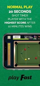 Power Snooker 2