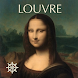 Louvre Museum Guide - Androidアプリ