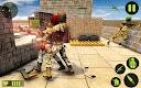 screenshot of Real Shooting Strike