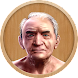 Agify : Age your Face