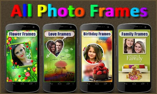 All Photo Frames 2020 For Pc (Free Download – Windows 10/8/7 And Mac) 2