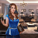Home Designer - Dream House Hidden Object