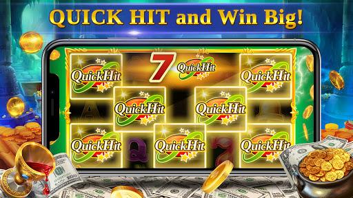Mega Regal Slots - Win Real Money 1.1.0 screenshots 4