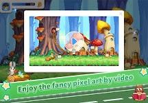 screenshot of Pixel.Fun