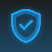 Secure VPN Pro- Free Safer, Faster Internet