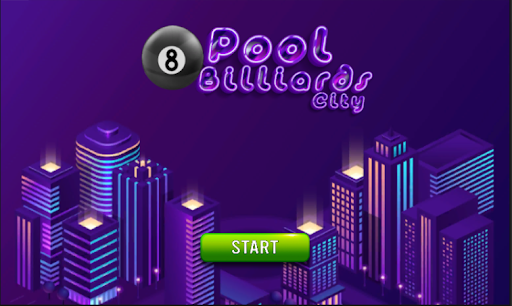 Pool Billiards City apkmr screenshots 16