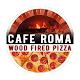 Roma Cafe Carlow para PC Windows