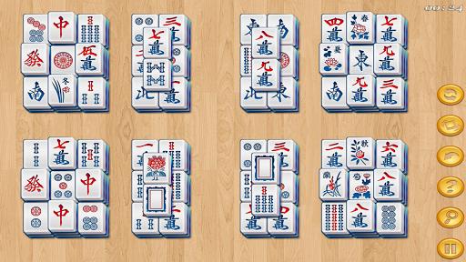 Mahjong Deluxe Free 1.0.71 screenshots 13