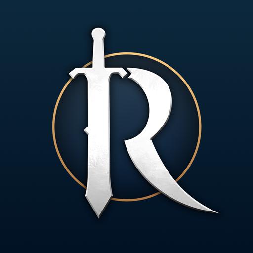 RuneScape - MMORPG fantastique ouvert